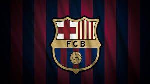 Прогноз на матч Эспаньол – Барселона