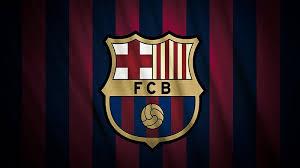 Прогноз на товарищескую игру Ювентус – Барселона