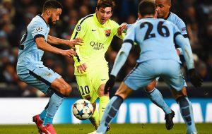 Прогноз на АПЛ: Манчестер Сити против Уотфорда