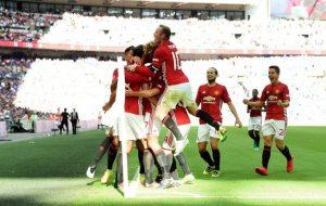 Манчестер Юнайтед разгружает зарплатную ведомость для Мораты?