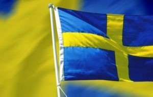 Парламент Швеции внес изменения в игорное законодательство