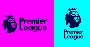 Прогноз на матч Саутгемптон – Ливерпуль