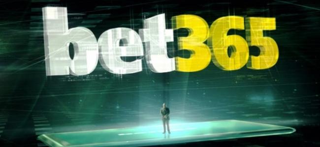 Bet365 покидает польский рынок