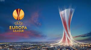 Результаты четвертьфиналов Лиги Европы