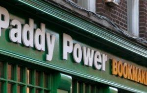 Paddy Power назначил руководителя отдела по ставкам на Трампа