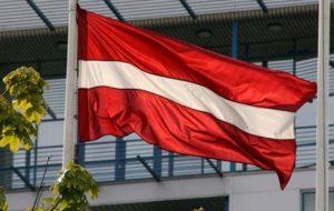 В Латвии увеличат налоги для букмекеров