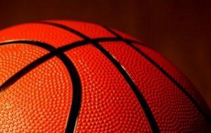 Балтбет стала партнером Федерации баскетбола РФ