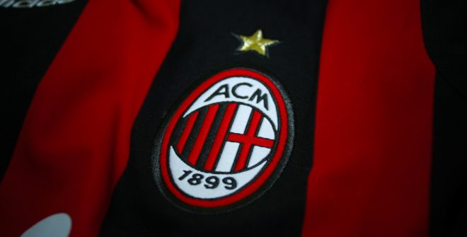 Прогноз на Кальяри – Милан