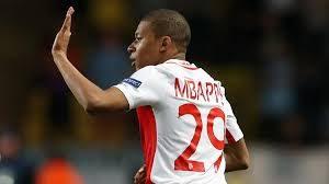Молодой талант не нужен Реалу – Мбаппе остается в Монако