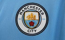 Манчестер Сити вновь активизировался на трансферном рынке