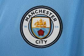 Зинченко остается в Манчестер Сити?