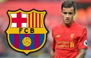 Барселона по-прежнему в поисках замены Неймару