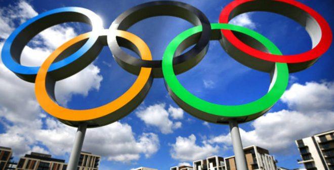 Киберспорт войдет в олимпийскую программу?