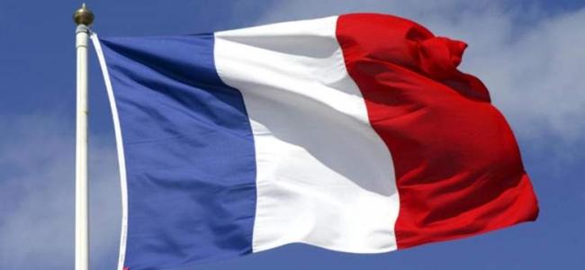 Букмекер Vbet сможет работать во Франции