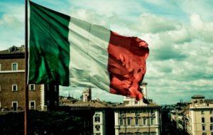 Италия планирует выдать новые игорные лицензии