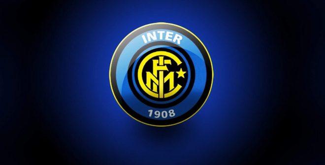 Прогноз на матч Интер – Аталанта
