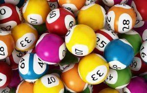 Госдума РФ изменила правила выдачи лотерейных билетов