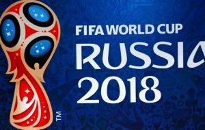 Прогноз на матч Россия – Бразилия