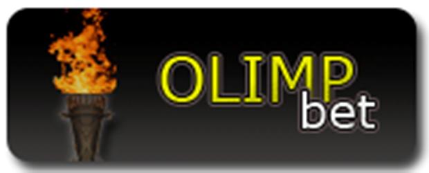 olimpbetcom.ru